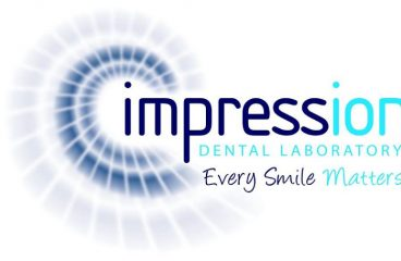 Welcome To Impression Dental Laboratory