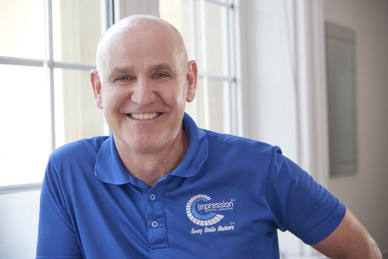 The Impression Dental Managing Director Interview
